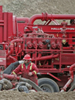 Shale gas: Halliburton's weapon of mass devastation