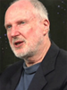 Graham Fuller, Uncle Ruslan, the CIA and the Boston Bombings