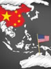 Obama's Geopolitical China Pivot
