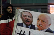 Turkey's Real Corruption Scandal