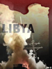 Humanitarian Neo-colonialism: Framing Libya and Reframing War