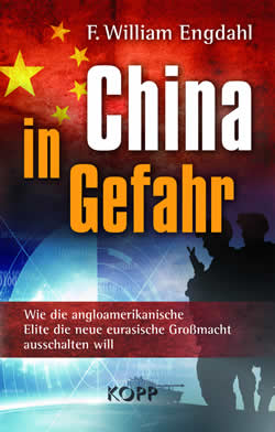 feinde als film in deutsch