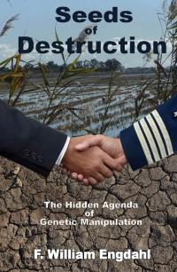 http://hrvatskifokus-2021.ga/wp-content/uploads/2015/04/Seeds-of-Destruction.jpg