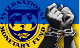 BFP Exclusive- The EU and IMF Rape of Ukraine Agriculture