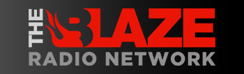 blaze  radio network Kate Dalley show