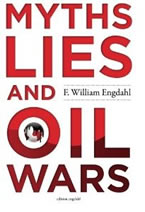 Myths, Lies and Oil Wars
