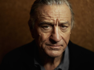 Robert De Niro and Autism – a Tragic Drama of Intimidation