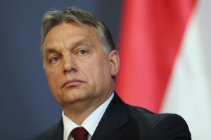 Will Hungary Be Next to Exit the EU?