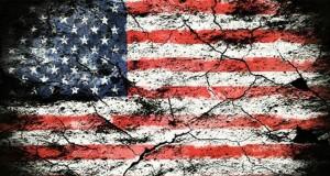 The Collapse of Rome: Washington's $6.5 trillion Black Hole