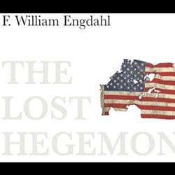 The Lost Hegemon, The Oligarchs' Decline, & What Comes Next
